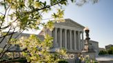 US supreme court upholds Obamacare after Republicans seek to gut law