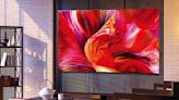 LG QNED Mini LED電視首創一奈米顯色技術!登台價10萬9000元起