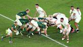 Springboks 'will go to option Z' to make Lions series happen, says Rassie Erasmus