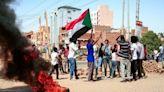 蘇丹軍事政變 國際強力施壓 總理獲釋返家