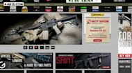 GoDaddy removes gun forum website AR15.com from its servers