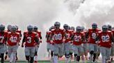 Big Ten football power rankings after Week 6: Return of the king