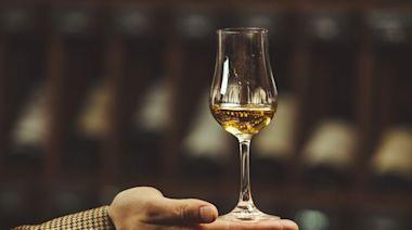 推薦十大白蘭地酒杯人氣排行榜【2021年最新版】