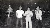 Descendents Finally Tell Their Punk-Rock Origin Story