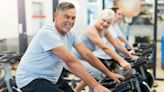 The Best Exercise Bikes for Helping Seniors Avoid Injury and Still Get Their Movement In