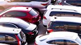 Will the Rental Car Shortage Ease in Time for Holiday Travel?