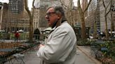 Jason Matthews, C.I.A. Officer Turned Novelist, Dies at 69