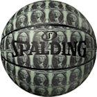 【紐約范特西】預購 SUPREME FW20 Spalding Washington Basketball 籃球