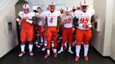 Mountain West: New Mexico affected again; 'home' game moved to San Jose State
