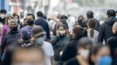 EsSalud lanza recomendaciones para evitar infecciones en el rostro por uso continuo de mascarillas