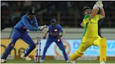 India vs Australia Head-to-Head Record in ODIs: Ahead of ODI Series, Here Are H2H Stats and Match Results of Last Five IND vs AUS...