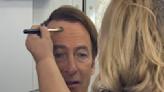 Bob Odenkirk returns to 'Better Call Saul' set 6 weeks after heart attack