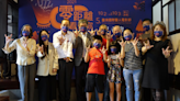 台灣國際聾人電影節線上放映 英國、美國、日本精彩選片10月登場 | 台灣英文新聞 | 2021-09-23 12:26:00