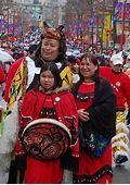Image courtesy of canada-kanata.blogspot.com