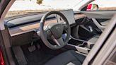 特斯拉放福利啦?Model 3 SR+ 可能會送原廠腳踏墊,已有澳洲車主收到通知