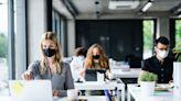 調查指89%僱員因疫情擔心重返辦工室