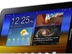 Samsung Galaxy A7 Lite平板電腦發佈確定,並且快將發佈