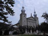 Sainte-Rose, Quebec