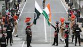 India, Pakistan held secret talks on Kashmir in January: Reuters