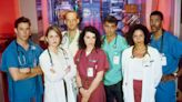 George Clooney Is Reuniting With His ER Co-Stars for a Good Cause - E! Online