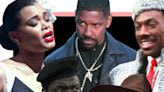 The best Black movies that are available to watch on NOW