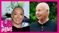 Erika Jayne Had 'No Approval' of Tom's Firm Auctioning 'Seized' Memorabilia