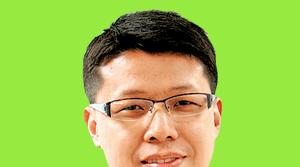 聯儲局不急於加息 - 外匯專欄: 葉澤恆 - am730