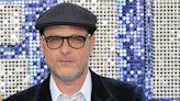 Apple Lands Matthew Vaughn's Star-Studded Spy Film 'Argylle' In Massive Package Deal