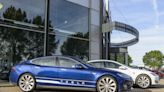 Looking to Buy a Tesla Car? You May Want to Price Insurance First