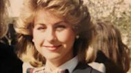 9/11 flight attendant's daughter remembers mom's courage