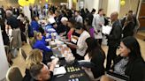 Post-pandemic employment now a job-seeker's market in Santa Barbara County