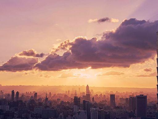 台灣推出振興五倍券:你可能想知道的四個問題