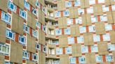 The Illegal Tactic Landlords Use to Deny People Housing