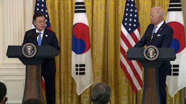 「維護台海和平穩定」蔚為潮流 是美國外交的勝利 也是台灣加快鏈結國際的機會