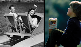 Summertime Memories You'll Only Have If You Were Born in the 1950s