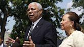 美國首位非裔國務卿鮑爾染疫過世 驚傳遺孀也確診!