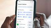Social impact app ImpactWayv aims to connect people for good causes and CSR | ZDNet
