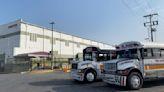 Mexico accepts U.S. request to probe Tridonex autoparts plant for labor abuses