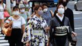 武漢肺炎》日本東京新增確診破紀錄!專家提出3個失控原因