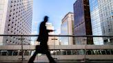 保柏研究指本港有51.5%的人經常超時工作