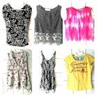 春夏服飾切貨包30件起切(SL0018)
