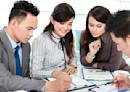 專業合法「速撥貸」,為你打點貸款的麻煩事