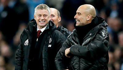 How the 2021-22 Premier League fixture schedule could affect teams' prospects