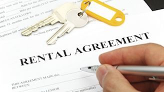 10 Questions To Ask Before You Sign Your First Lease