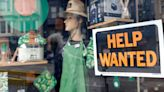 This Stock Can Gain as the Labor Shortage Persists
