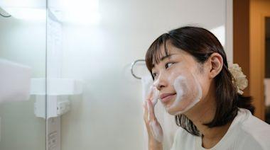 推薦十大去角質洗面乳人氣排行榜【2021年最新版】