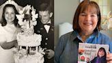 Ina Garten's incredible life in photos