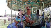 Napa Valley Expo finances on upswing as events return to fairground
