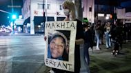Latest on shooting of Ma'Khia Bryant in Ohio