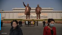 South and North Korea reopen hotlines